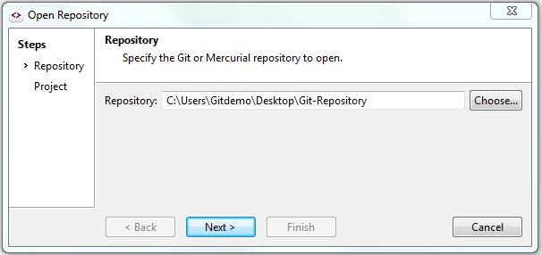 Git Хостинг