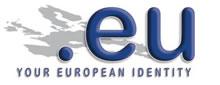 EU домейни
